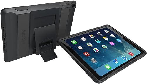 lowest Pelican Voyager wholesale outlet online sale iPad Air 2 Case (Black) sale