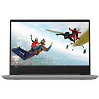 Deals on Lenovo IdeaPad 330S 81F40038US 14-inch 1080P Laptop w/Core i5