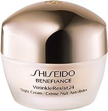 10 Mejor Shiseido Wrinkle Resist 24 Night de 2020 – Mejor valorados y revisados