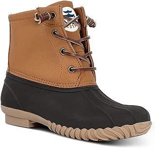 clarks majorca villa tan suede womens boots