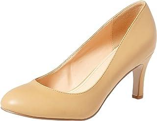 Bata Heels for Women