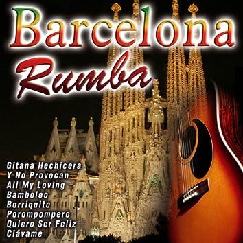 Barcelona Rumba