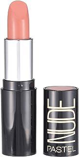 Pastel Nude Lipstick, No. 538, No.134
