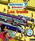 Les trains - Questions/Réponses - doc dès 5 ans (27)