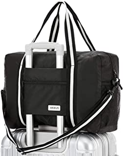 Arxus Travel Bag