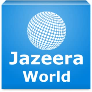 Jazeera World