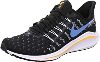 Nike Air Zoom Vomero 14  Men's Road Running Shoes