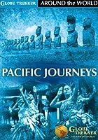 Globe Trekker - Around the World: Pacific Journeys [DVD] [Import]