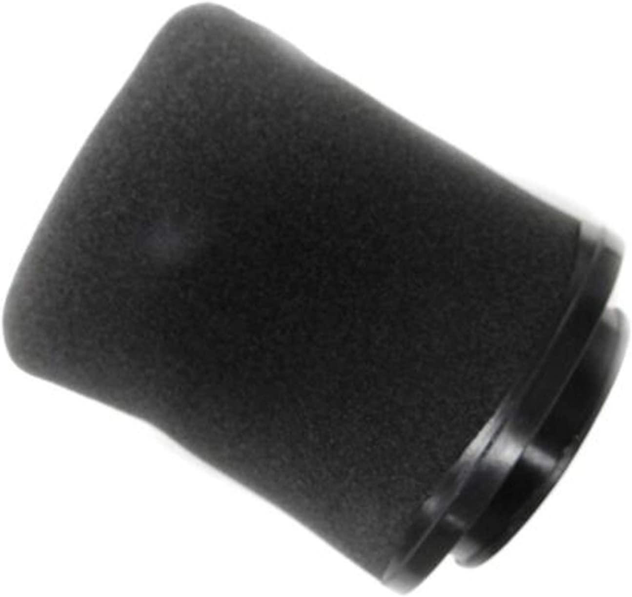Can-Am High quality Price reduction 707800216 Oem New
