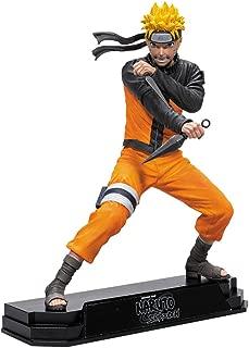 Naruto Figurine 12006 18 cm