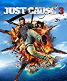 Just Cause 3 - PC [Digital Code] [Online Game Code]