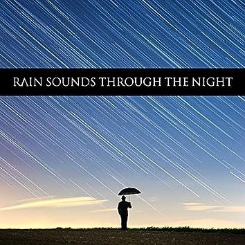 Rain Through the Night