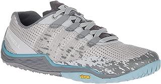 MERRELL Kadın TRAIL GLOVE 5 Spor Ayakkabılar