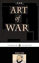 The Art of War : Complete