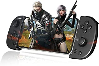 Best android controller mapping Reviews