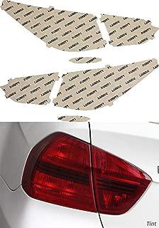 Lamin-x I220T Tail Light Cover