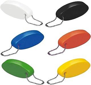 Lanceasy Rubber Grommet Assortimento Kit 170Pcs Kit Gomma Grommet Firewall Foro del Tappo Set Elettrico Filo Guarnizione per Auto