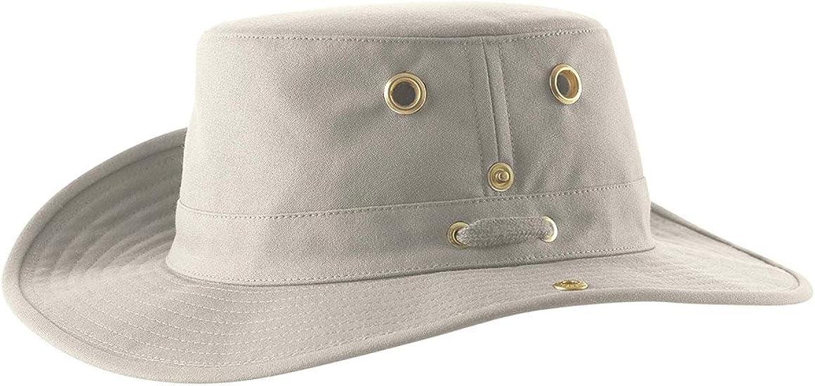Tilley T3 Super sale period limited Hat Natural Sales for sale 7