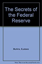 Secrets of the Federal Reserve, The London Connection