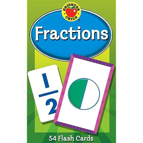 Flash Cards: Amazon.es