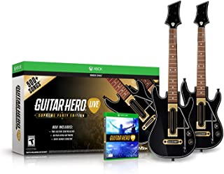 guitar hero drum usb