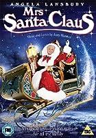 Mrs Santa Claus [DVD] [Import]