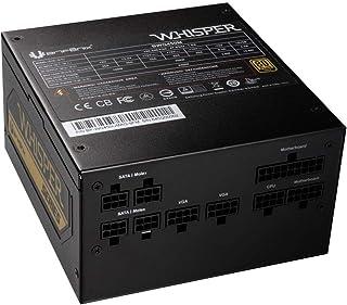 BitFenix BWG450M Unidad de - Fuente de alimentación (450 W, 100-240 V, 47-63 Hz, 7 A, 100 W, 450 W)