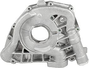 DNJ OP4163 Oil Pump for 2005-2006/Ford, Lincoln/LS, Thunderbird/3.9L/DOHC/V8/32V/242cid