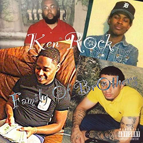 Ken Rock