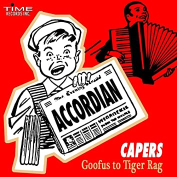 Accordion Capers