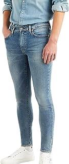Levi's - Jeans Skinny Taper 84558-0051 da uomo