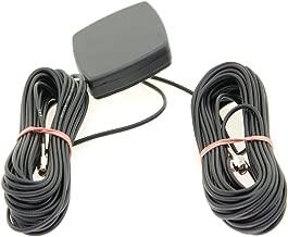Mejor Antena Gsm 3G de 2020 - Mejor valorados y revisados