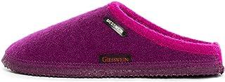 Giesswein 32/10/42084, Pantofole Unisex-Adultos