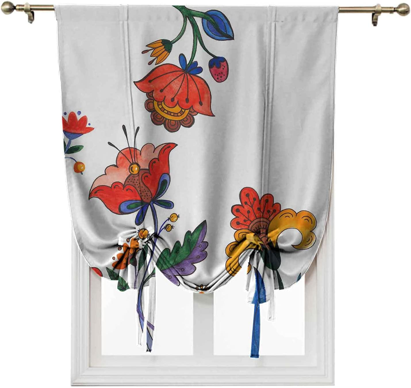 Bedroom Curtains 46