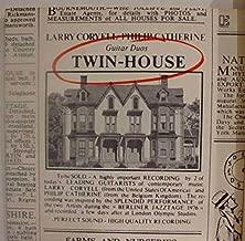 philip catherine twin house