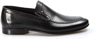 FAST STEP Erkek Klasik Ayakkabı 867MA085DUZ