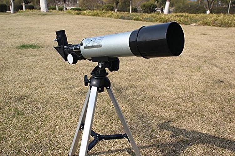 EI Télescope Astronomique Observation des Oiseaux Télescope Astronomique Télescope de Vision Ultra Haute Définition Haute Puissance