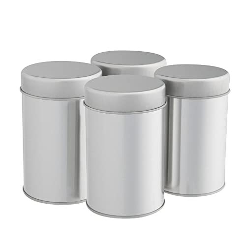 water Waste silver large Humor 10 X 13 Litre Plastic Storage Bucket With Handle