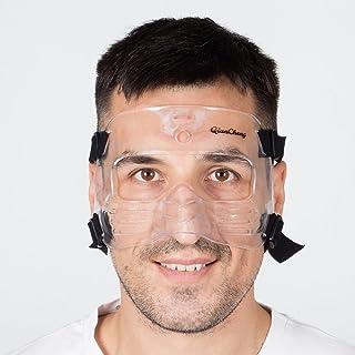 محافظ بینی Qiancheng، محافظ صورت L2