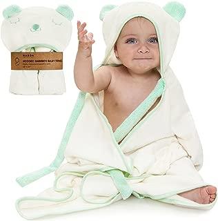 Best bath cape baby Reviews
