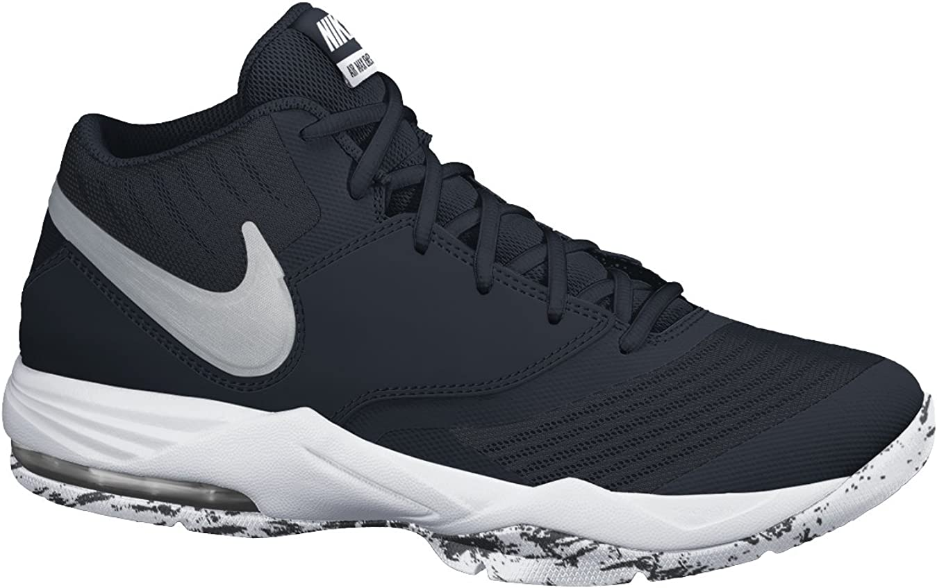 Nike Air Max Emergent, Men's Basketball