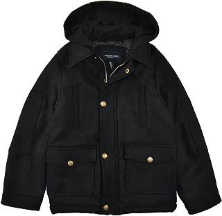 Best faux wool coat mens Reviews