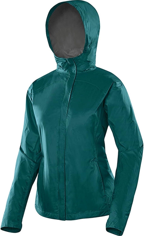 Sierra Designs Popular overseas Women's New product!! Jacket Hurricane