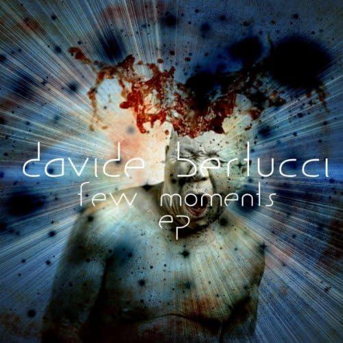 Davide Bertucci