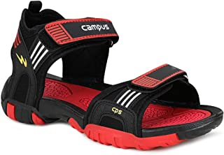 Campus KIDS 3K-953 Outdoor sandals