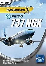 PMDG 737 NGX - Windows