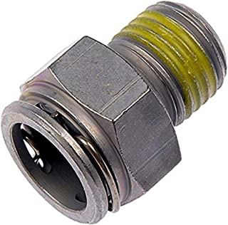 Dorman 800-604 Transmission Connector GM Truck 96-00
