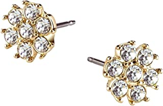 Guess UBE21542N Stud Earring For Women