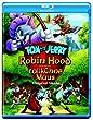 Tom   Jerry - Robin Hood und seine tollkühne Maus