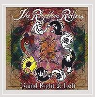 Grand Right & Left